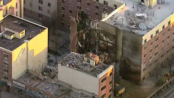 "<div class=""meta image-caption""><div class=""origin-logo origin-image ""><span></span></div><span class=""caption-text"">Photos from Eyewitness News viewers and reporters of the explosion in East Harlem on Wednesday, March 12, 2014</span></div>"