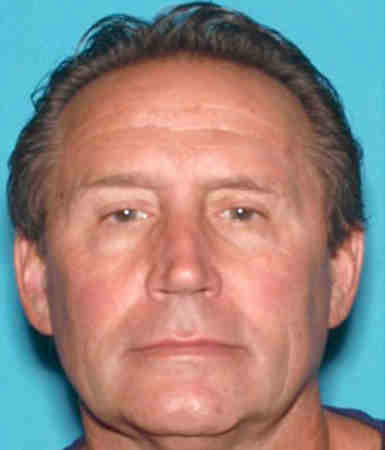 "<div class=""meta ""><span class=""caption-text "">Authorities say the deputy director of public works for Toms River is among 22 people arrested as part of an investigation into a $1 million-a-week gambling ring.</span></div>"
