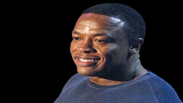 Dr_ Dre Son Died http://abclocal.go.com/wabc/story?section=news/entertainment&id=6353157