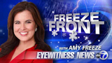 Freeze Front