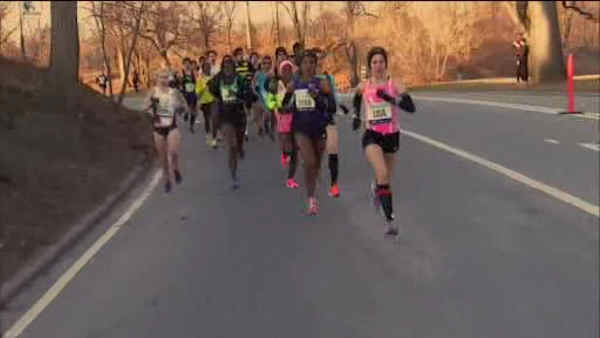 "<div class=""meta image-caption""><div class=""origin-logo origin-image ""><span></span></div><span class=""caption-text"">20,000 runners hit the streets of Manhattan Sunday morning for the NYC Half.</span></div>"