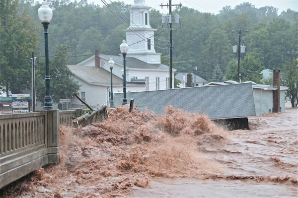 Windham, Greene County (from ABC News)