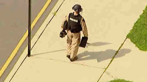 "<div class=""meta ""><span class=""caption-text "">An apparent dummy grenade in a summer school student's backpack prompted the evacuation of a New Jersey elementary school.</span></div>"