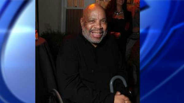 "<div class=""meta image-caption""><div class=""origin-logo origin-image ""><span></span></div><span class=""caption-text"">James Avery, the bulky character actor who laid down the law as the Honorable Philip Banks in ""The Fresh Prince of Bel-Air,"" died Jan. 1,  2014, following complications from open heart surgery. He was 65. </span></div>"