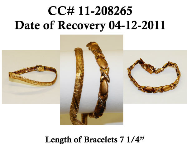 "<div class=""meta image-caption""><div class=""origin-logo origin-image ""><span></span></div><span class=""caption-text"">Jewelry found on one of the unidentified victims</span></div>"