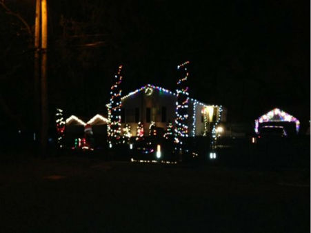 "<div class=""meta image-caption""><div class=""origin-logo origin-image ""><span></span></div><span class=""caption-text"">Enjoy these pictures of holiday light displays sent in by Eyewitness News viewers in the tri-state area.</span></div>"