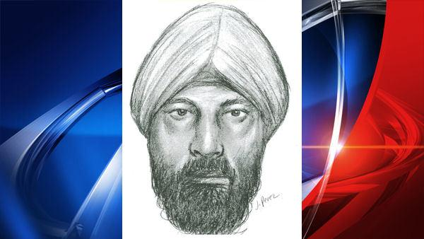 Cabbie accused of raping woman in Brooklyn
