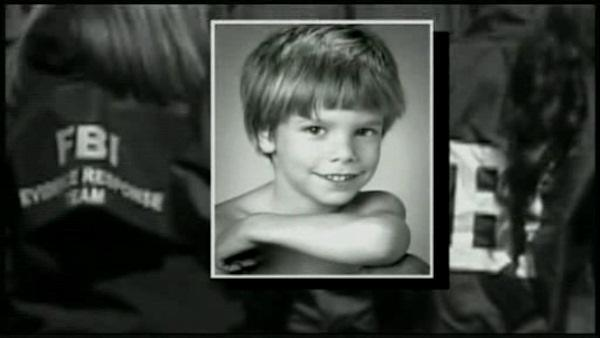 Invesetigators end a fourth day of searching for Etan Patz