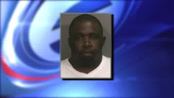 Suspect wanted in Bronx double murder