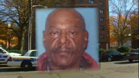 Kenneth Chamberlain was shot and killed by police in his apartment last fall.