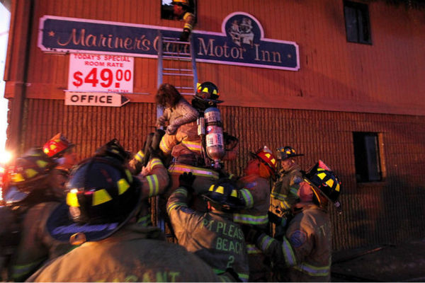"<div class=""meta image-caption""><div class=""origin-logo origin-image ""><span></span></div><span class=""caption-text"">Photos courtesy of The Star Ledger (The Star Ledger)</span></div>"
