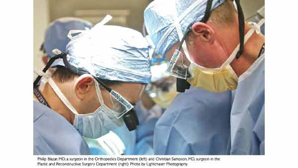 "<div class=""meta image-caption""><div class=""origin-logo origin-image ""><span></span></div><span class=""caption-text"">Brigham and Women's Hospital has released the first post-surgery photograph of Charla Nash, who received a full face transplant in late May of this year at Brigham and Women's Hospital. Nash was mauled by her friend's chimp in Connecticut in 2009.</span></div>"