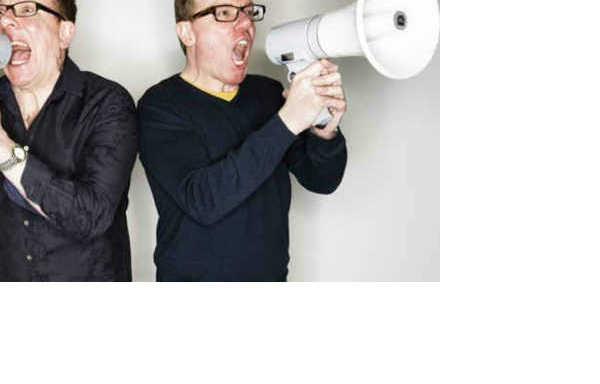 "The Proclaimers - ""I'm Gonna Be (500 Miles"": 9 percent"