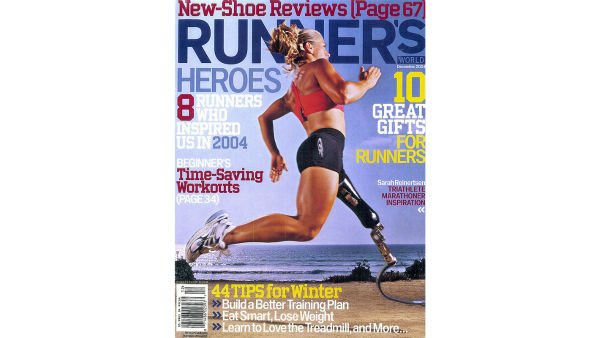 "<div class=""meta image-caption""><div class=""origin-logo origin-image ""><span></span></div><span class=""caption-text"">Sarah Reinertsen fought the struggle to compete with a can-do, always-tri, nothing is impossible attitude. (Sarah Reinertsen)</span></div>"
