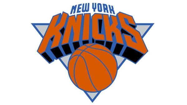 2014 new york knicks logo Quotes