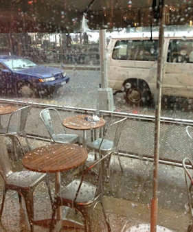"<div class=""meta ""><span class=""caption-text "">Storm from a shop in Union Square.</span></div>"