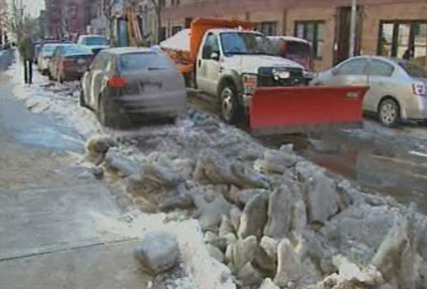 "<div class=""meta image-caption""><div class=""origin-logo origin-image ""><span></span></div><span class=""caption-text"">Water main break leaves cars covered in ice on East 2nd Street in the East Village. (WABC Photo)</span></div>"
