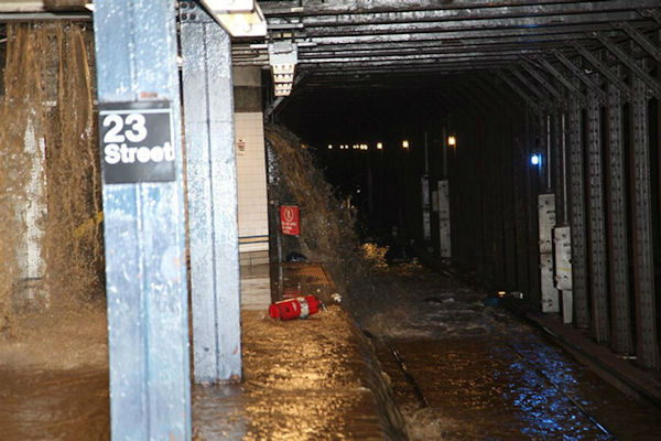 "<div class=""meta image-caption""><div class=""origin-logo origin-image ""><span></span></div><span class=""caption-text"">MTA photo of flooding after the warer main break at the 23rd Street Station.</span></div>"