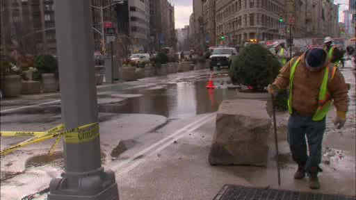 "<div class=""meta ""><span class=""caption-text "">A water main break on 23rd street has caused flooding and subway delays on the N, R, Q lines.</span></div>"