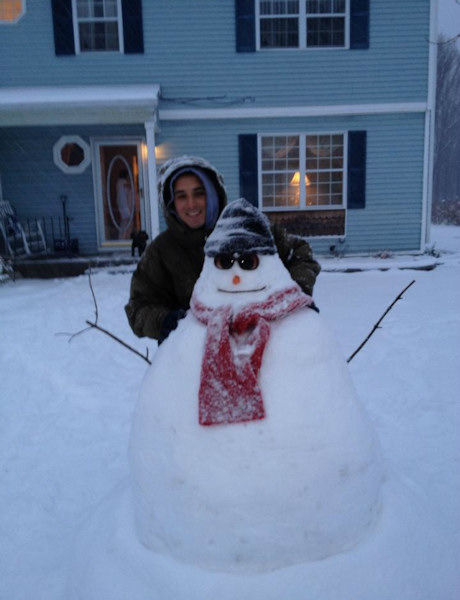 "<div class=""meta image-caption""><div class=""origin-logo origin-image ""><span></span></div><span class=""caption-text"">Snowmen submitted by Eyewitness News viewers during the Blizzard of 2013.</span></div>"