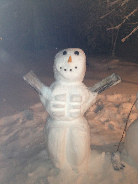 "<div class=""meta image-caption""><div class=""origin-logo origin-image ""><span></span></div><span class=""caption-text"">Snowmen submitted by Eyewitness News viewers</span></div>"