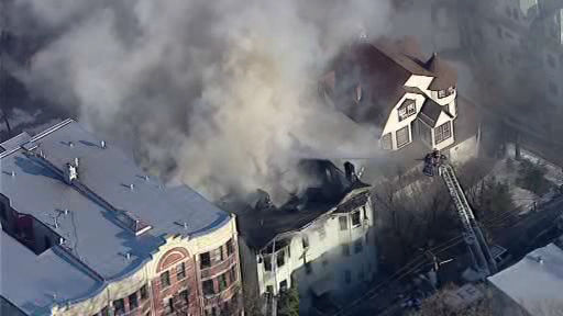 "<div class=""meta image-caption""><div class=""origin-logo origin-image ""><span></span></div><span class=""caption-text"">A multi-alarm fire raced through an apartment building in Yonkers on Monday, Feb. 18, 2013.</span></div>"