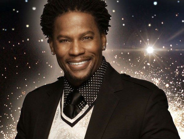 "<div class=""meta image-caption""><div class=""origin-logo origin-image ""><span></span></div><span class=""caption-text"">D.L Hughley, one of the most popular and highly recognized standup comedians on the road today has also made quite an impression in the television, film and radio arenas.  PROFESSIONAL PARTNER: CHERYL BURKE (Courtesy Dancing With The Stars/ABC-TV)</span></div>"