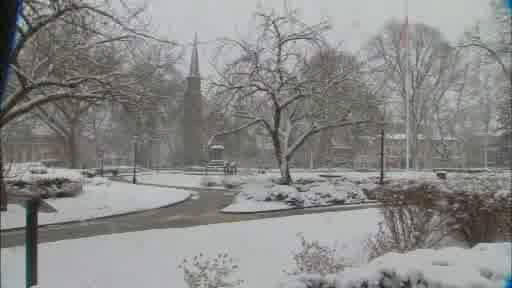 "<div class=""meta ""><span class=""caption-text "">Snow in Morristown, New Jersey</span></div>"