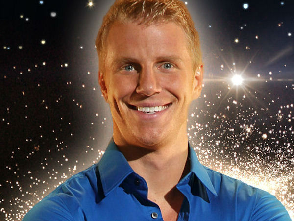 "<div class=""meta ""><span class=""caption-text "">Sean Lowe has set hearts aflutter as the star of the The Bachelor which just concluded its 17th season on ABC. Sean?s ?rosy? journey to The Bachelor was not without its, well?thorns. Originally as a contestant on the eighth edition of The Bachelorette, Lowe was eliminated right before the show?s finale. But heartbreak didn?t derail his pursuit of love and happiness as Lowe soon signed on as ABC?s next Bachelor. (ABC Entertainment)</span></div>"