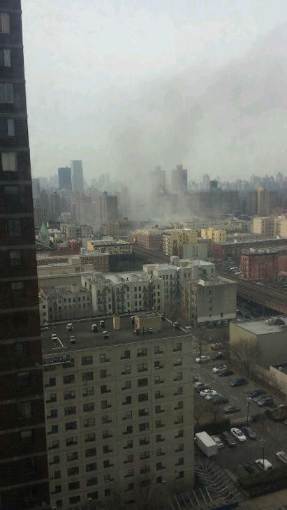 "<div class=""meta image-caption""><div class=""origin-logo origin-image ""><span></span></div><span class=""caption-text"">Photos from Eyewitness News viewers and reports of the explosion in East Harlem on Wednesday, March 12, 2014</span></div>"