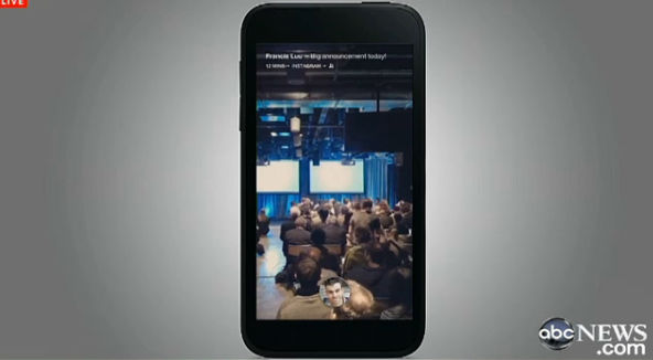 "<div class=""meta image-caption""><div class=""origin-logo origin-image ""><span></span></div><span class=""caption-text"">Photos from the news conference to announce Facebook'snew experience for Android phones called Facebook Home.</span></div>"