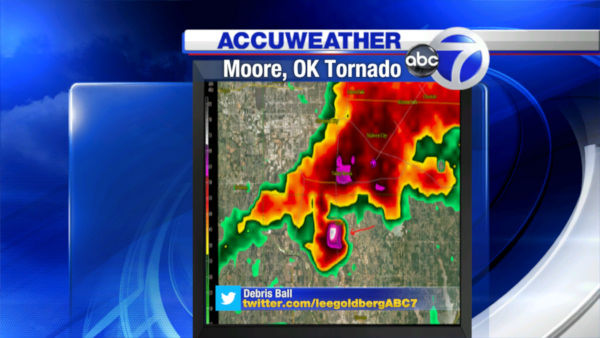 "<div class=""meta image-caption""><div class=""origin-logo origin-image ""><span></span></div><span class=""caption-text"">Meteorologist Lee Goldberg explains Oklahoma's massive tornado that hit ground on May 20, 2013.</span></div>"