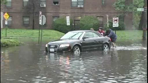 "<div class=""meta image-caption""><div class=""origin-logo origin-image ""><span></span></div><span class=""caption-text"">Flooding in Hempstead, Long Island on Monday, June 25, 2012.</span></div>"