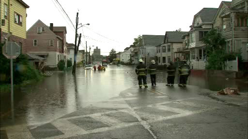 "<div class=""meta ""><span class=""caption-text "">Flooding in Paterson, New Jersey</span></div>"