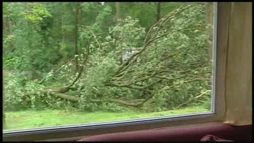 "<div class=""meta image-caption""><div class=""origin-logo origin-image ""><span></span></div><span class=""caption-text"">Storm damage in Old Westbury, Long Island on July 19, 2012</span></div>"