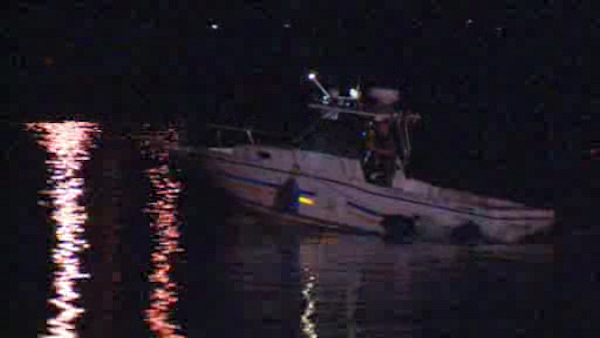 "<div class=""meta image-caption""><div class=""origin-logo origin-image ""><span></span></div><span class=""caption-text"">Rescue teams searched the Hudson River for the 2 people missing after Friday night's boating accident.</span></div>"