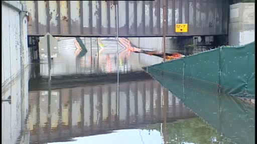 "<div class=""meta image-caption""><div class=""origin-logo origin-image ""><span></span></div><span class=""caption-text"">A Wednesday storm caused flooding in parts of New York.</span></div>"