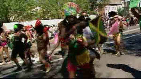 "<div class=""meta image-caption""><div class=""origin-logo origin-image ""><span></span></div><span class=""caption-text"">The West Indian Day Parade marched down Brooklyn's Eastern Parkway in one of New York City's largest and most colorful spectacles.</span></div>"