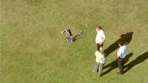 "<div class=""meta ""><span class=""caption-text "">A remote controlled helicopter struck and killed a 19-year-old man in a freak accident at a park in Gravesend, Brooklyn.</span></div>"