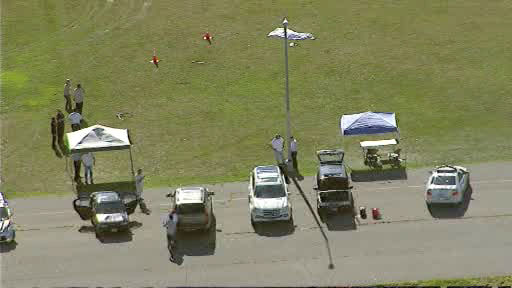 "<div class=""meta image-caption""><div class=""origin-logo origin-image ""><span></span></div><span class=""caption-text"">A remote controlled helicopter struck and killed a 19-year-old man in a freak accident at a park in Gravesend, Brooklyn.</span></div>"