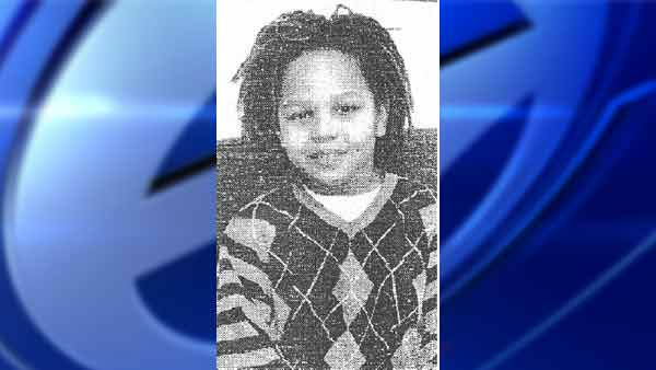 "<div class=""meta image-caption""><div class=""origin-logo origin-image ""><span></span></div><span class=""caption-text"">The NYPD is searching for a mother accused of abducting her 8 children, all with the same first name.</span></div>"
