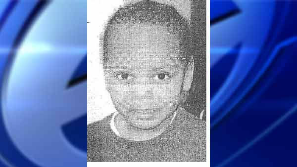 The NYPD is searching for a mother accused of abducting her 8 children, all with the same first name.
