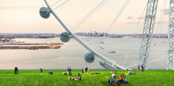 "<div class=""meta image-caption""><div class=""origin-logo origin-image ""><span></span></div><span class=""caption-text"">Images of the proposed world's tallest Ferris wheel on Staten Island.  (Courtesy New York Wheel LLC) </span></div>"