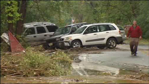 "<div class=""meta image-caption""><div class=""origin-logo origin-image ""><span></span></div><span class=""caption-text"">Heavy rain caused a new round of flooding in Flanders in northwest New Jersey on Wednesday, September 28, 2011.</span></div>"