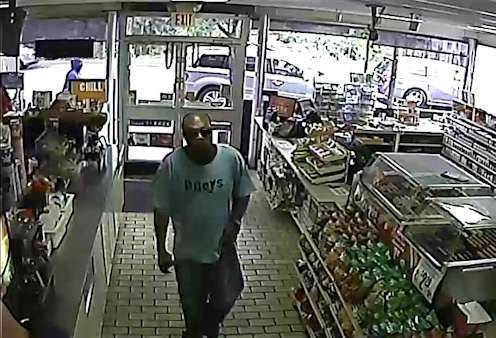 "<div class=""meta ""><span class=""caption-text "">Police in Scarsdale are looking for two men who they said stole a Muscular Dystrophy donation jar from a 7-11.</span></div>"
