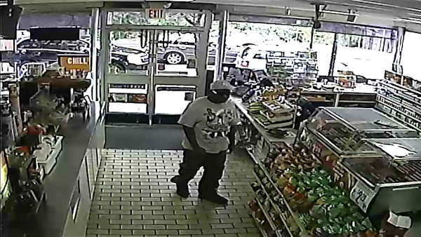 "<div class=""meta image-caption""><div class=""origin-logo origin-image ""><span></span></div><span class=""caption-text"">Police in Scarsdale are looking for two men who they said stole a Muscular Dystrophy donation jar from a 7-11.</span></div>"