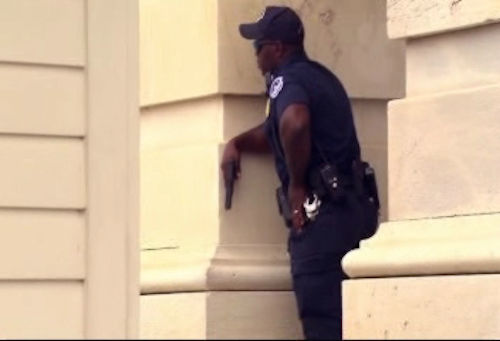 "<div class=""meta image-caption""><div class=""origin-logo origin-image ""><span></span></div><span class=""caption-text"">Photos from Capitol Hill following reports of shots fired near the Capitol.</span></div>"