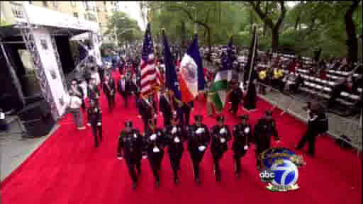 "<div class=""meta ""><span class=""caption-text "">The 68th annual Columbus Day Parade was held Monday October, 8 2012 and was viewed on Channel 7 and 7online.</span></div>"