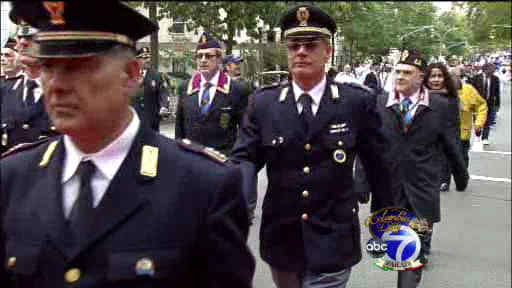 "<div class=""meta image-caption""><div class=""origin-logo origin-image ""><span></span></div><span class=""caption-text"">The 68th annual Columbus Day Parade was held Monday October, 8 2012 and was viewed on Channel 7 and 7online.</span></div>"