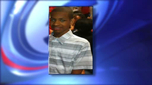 Photo released of Avonte Oquendo, missing autistic teen, in Long Island City, Queens